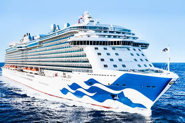 Airline Employee Discount Cruise Rates