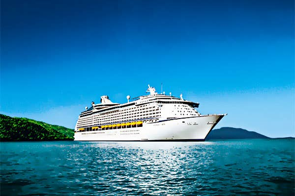 Airline Employee Cruise Rates Id90 Travel Cruises